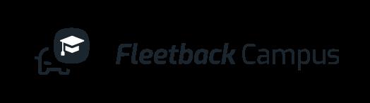 Fleetback Campus